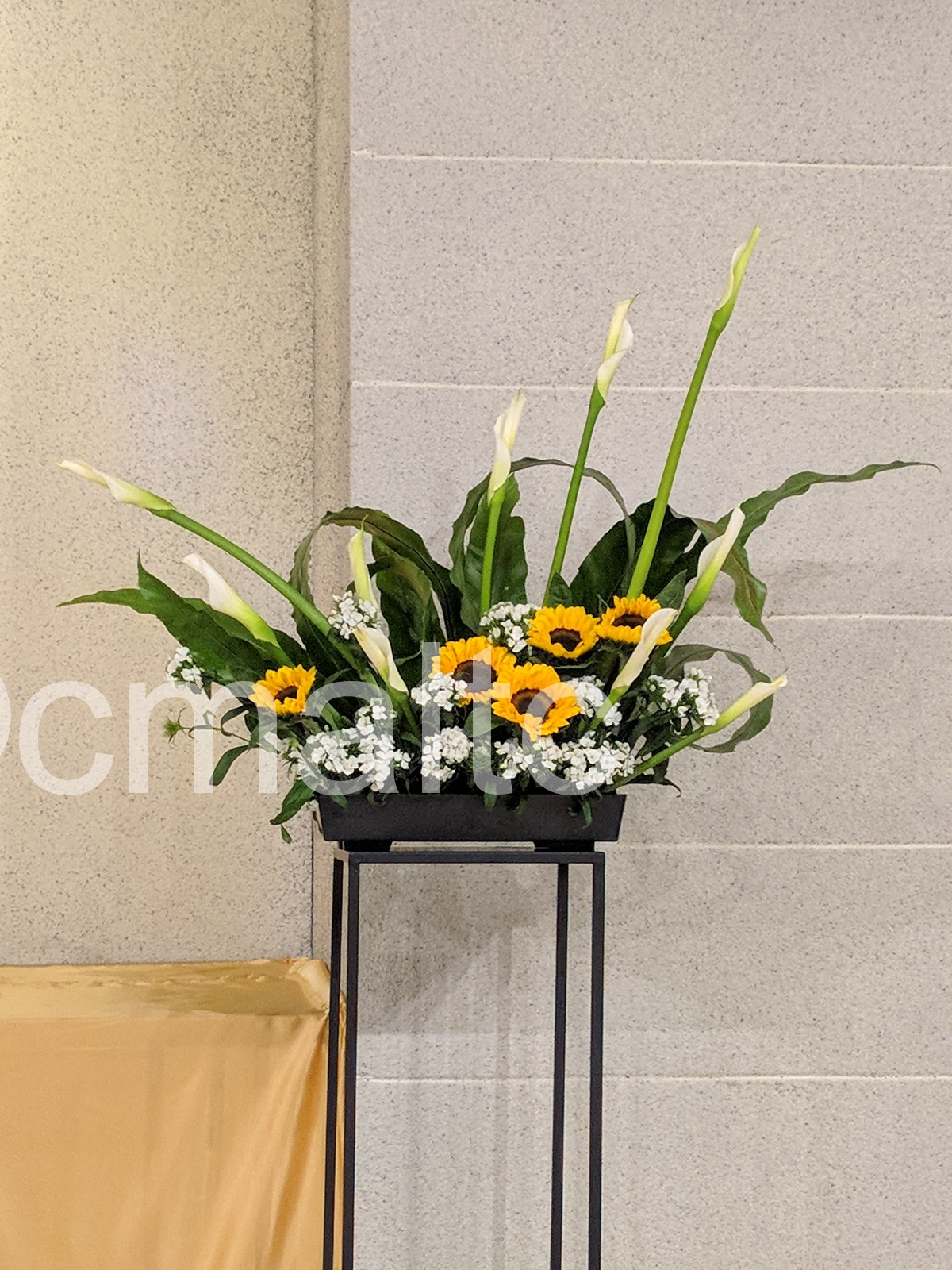 flower20210411
