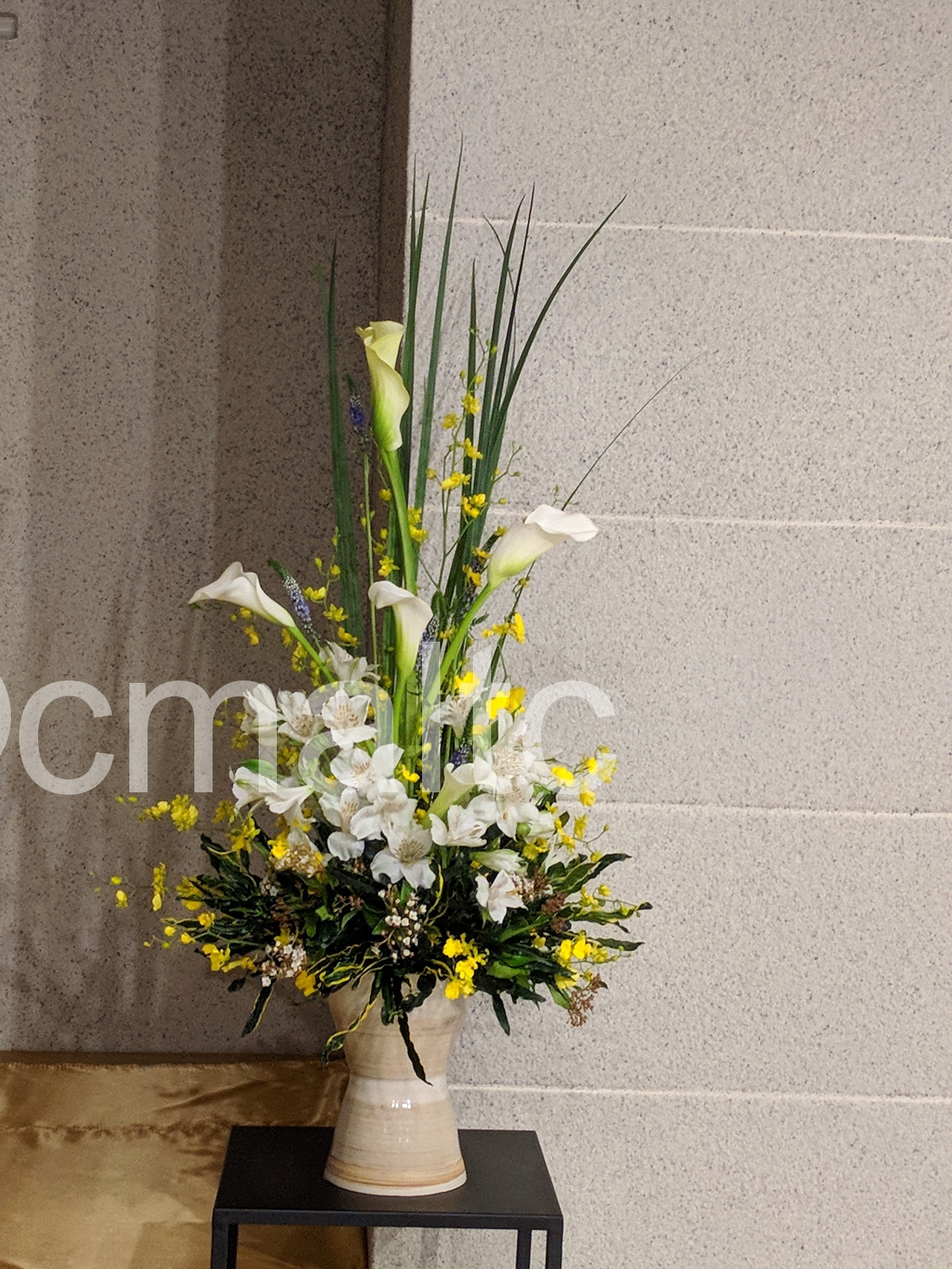 flower20210425