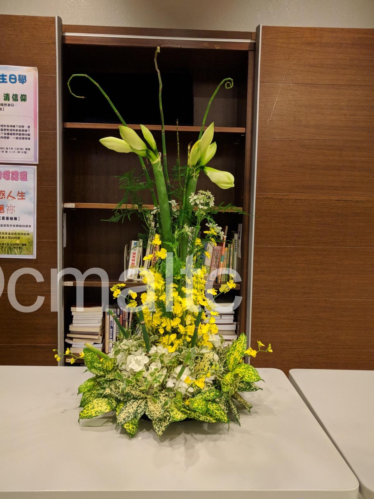 flower2021050-2