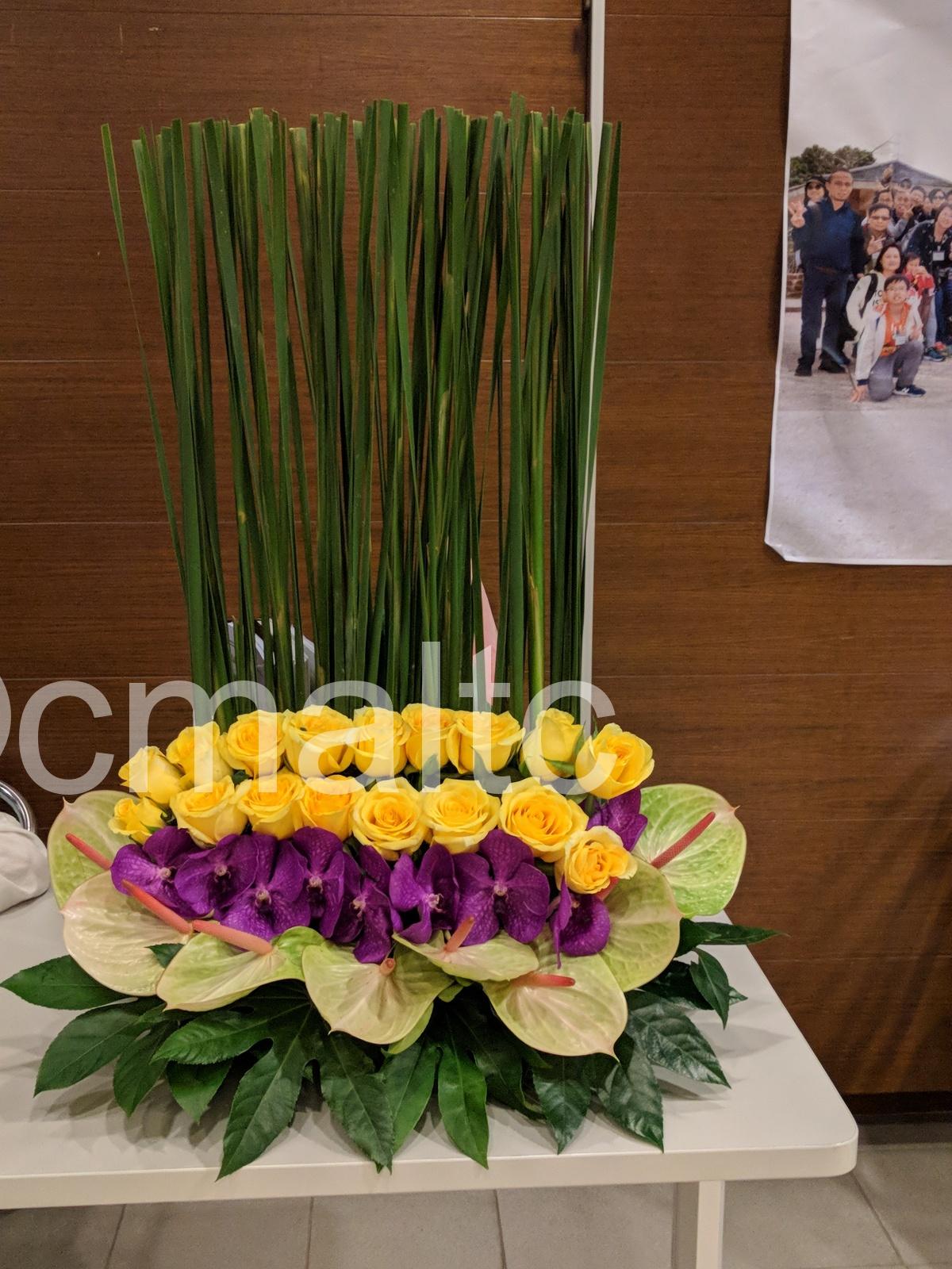 flower20210508