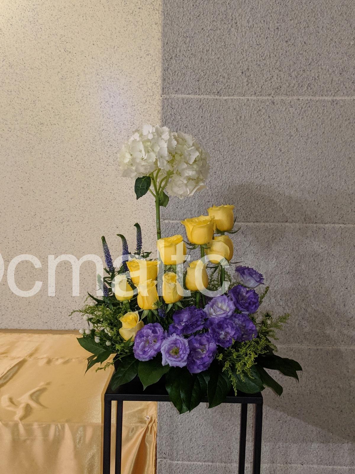 flower20210516