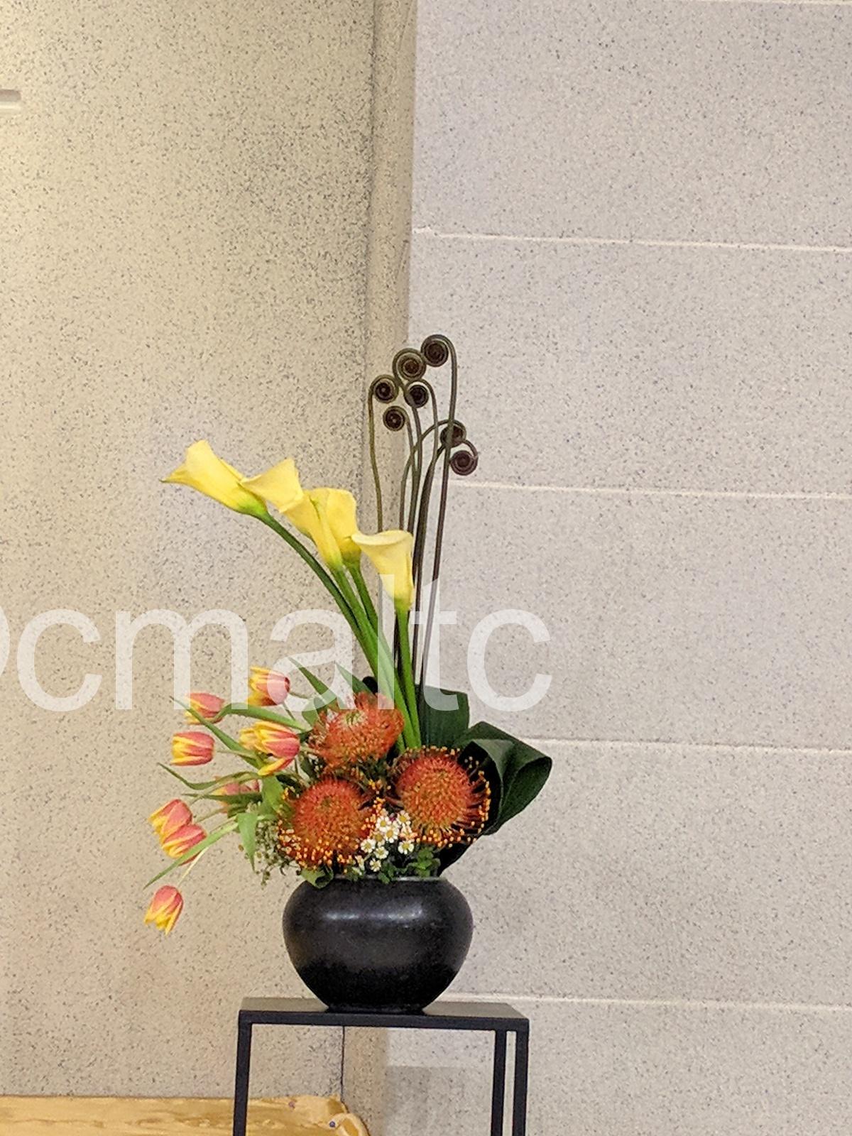 flower20210530