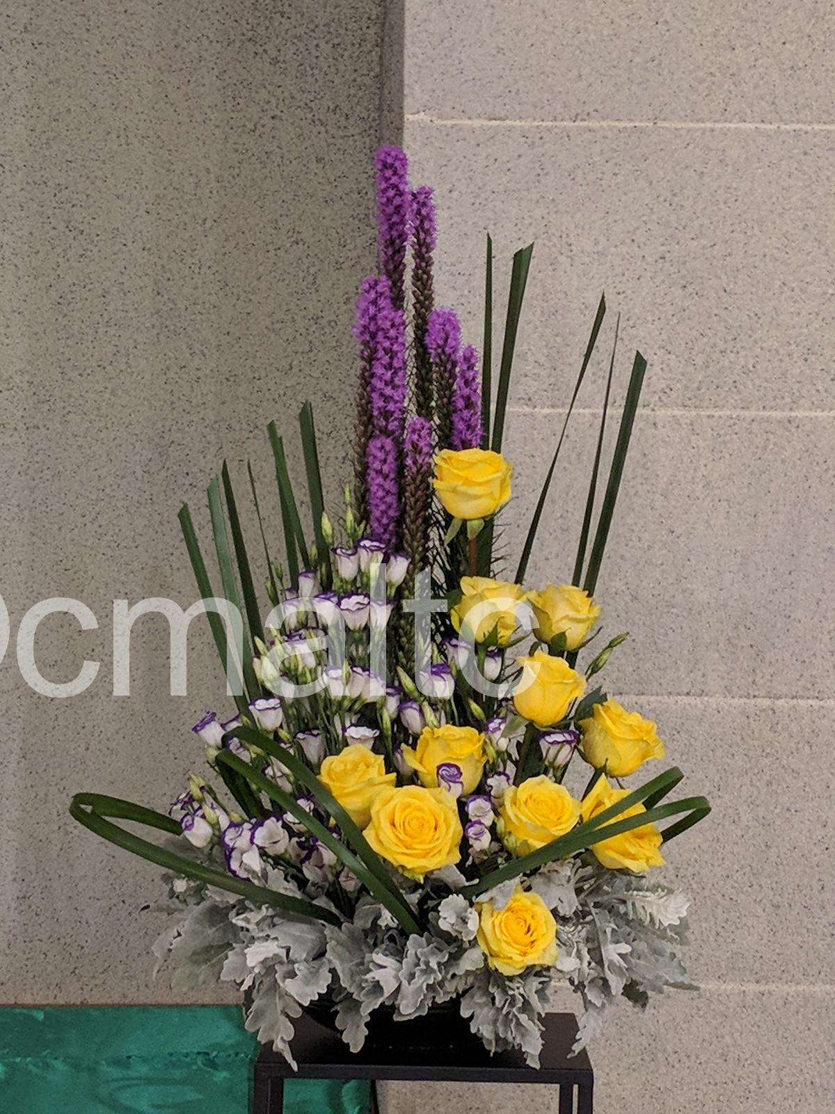 flower20210606