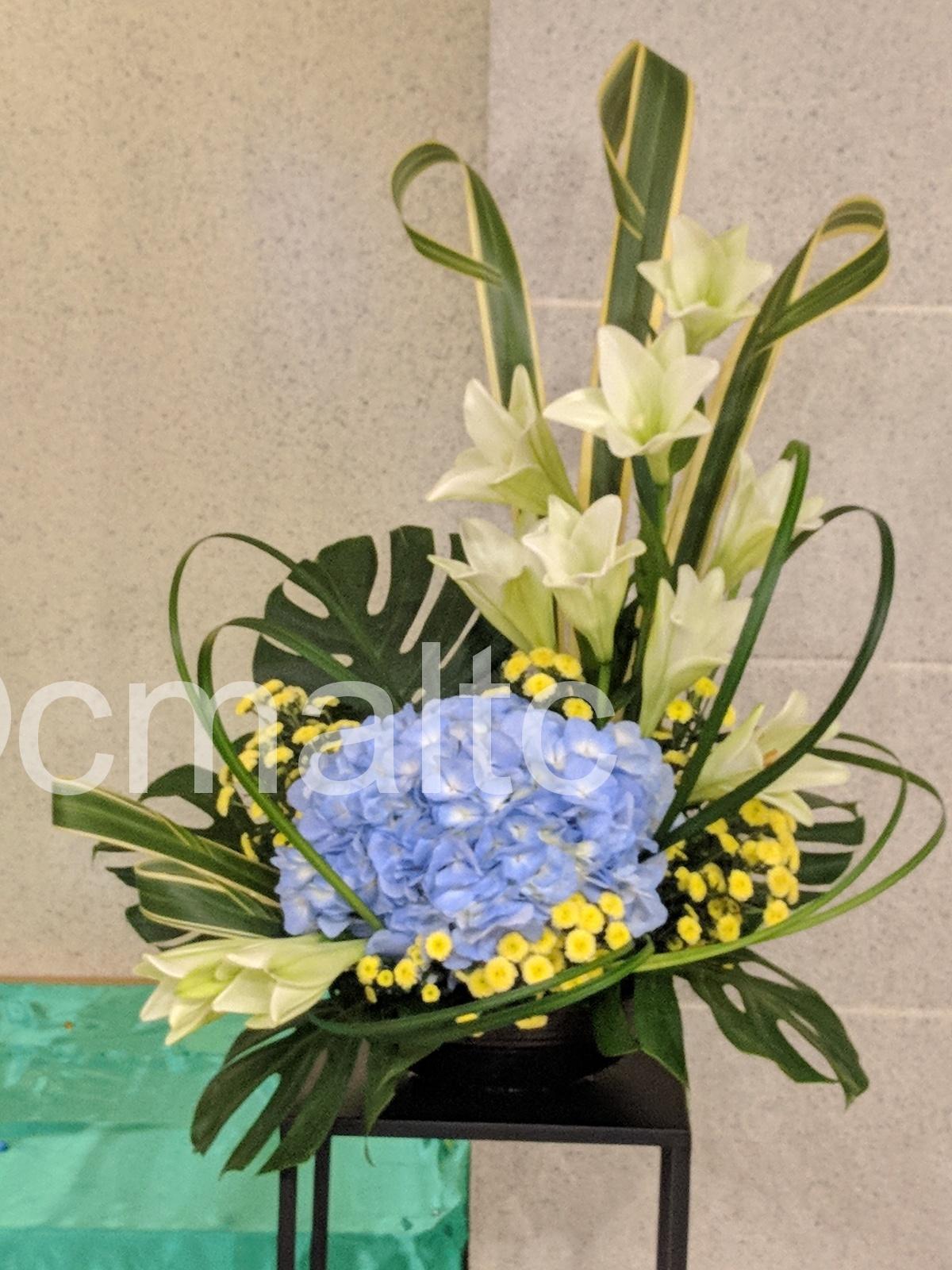 flower20210613