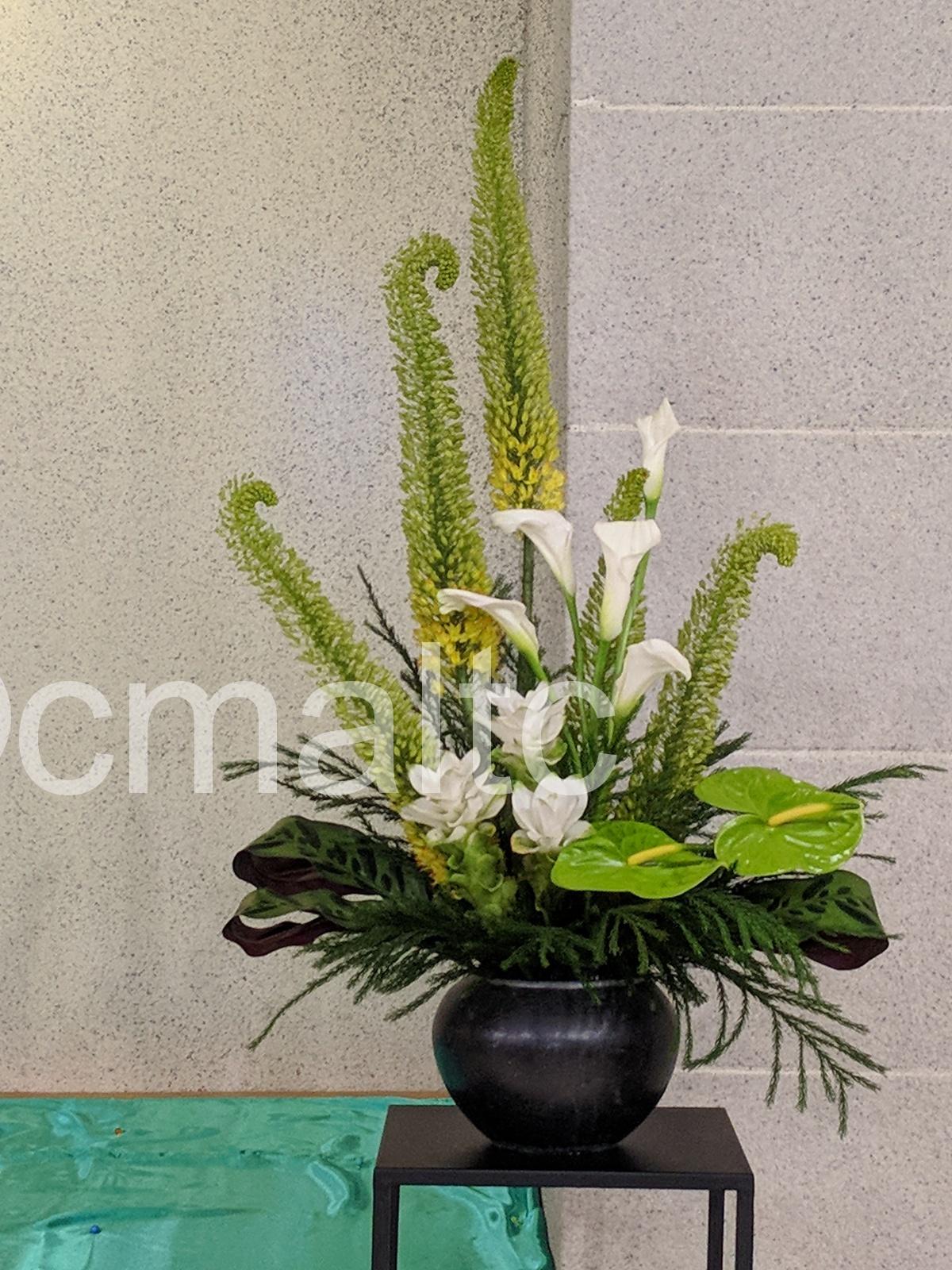 flower20210627