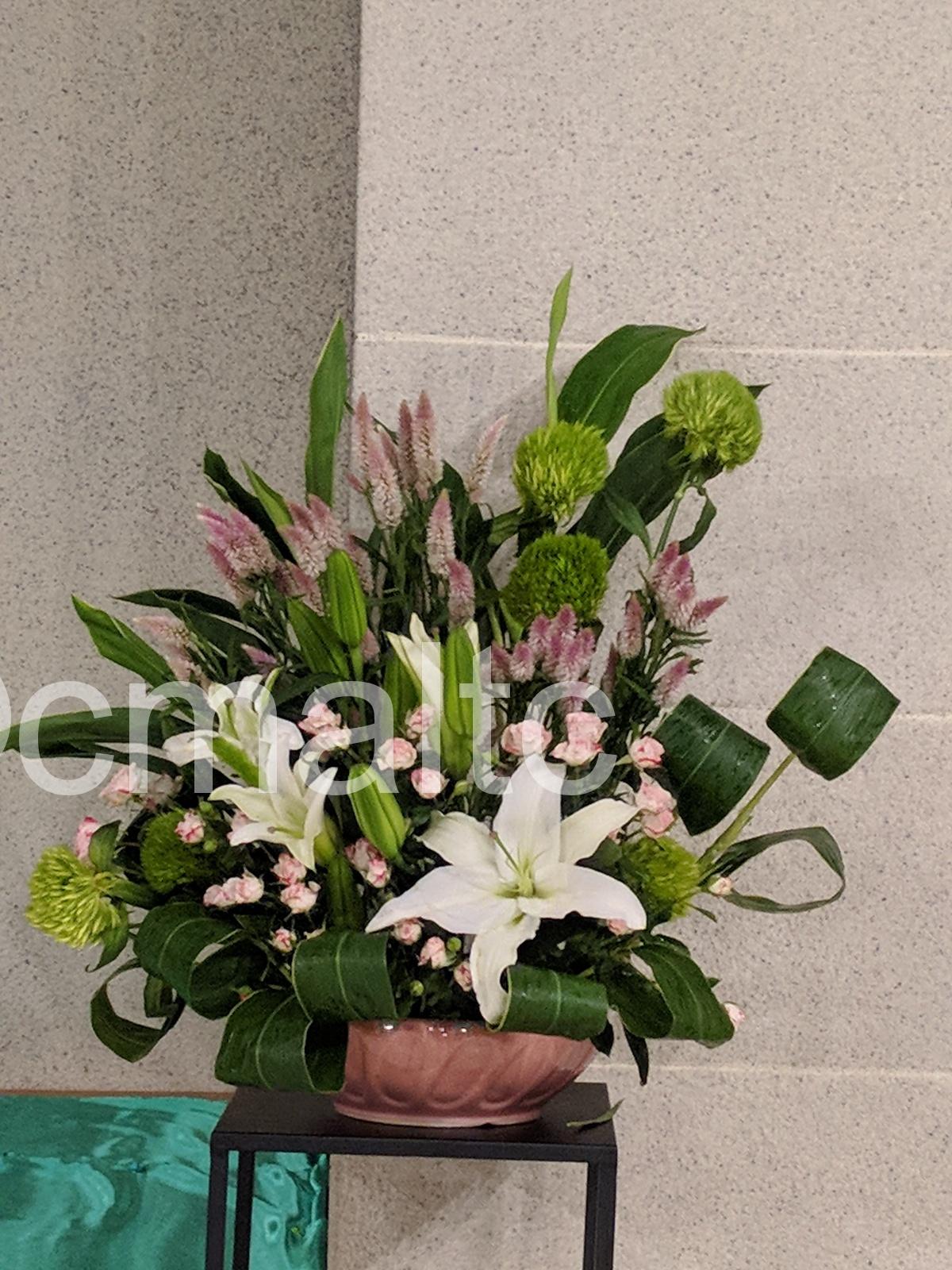 flower20210704