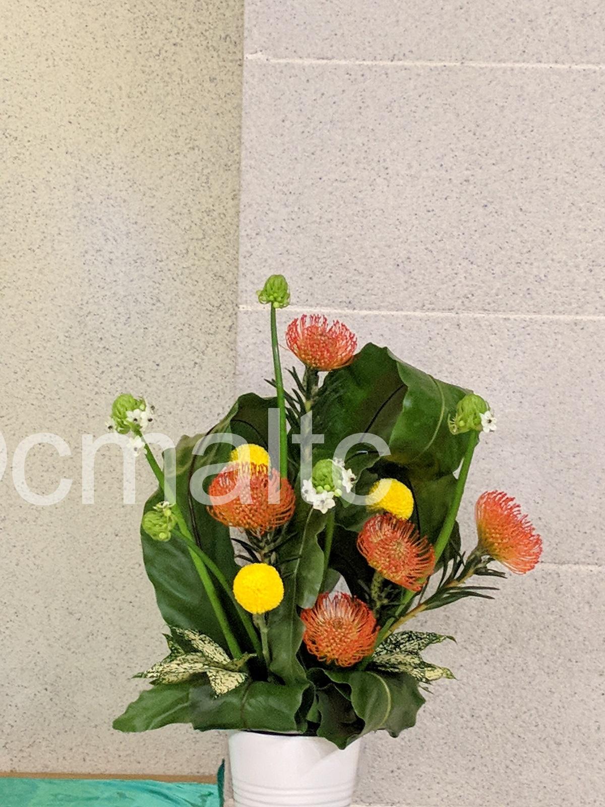flower20210711