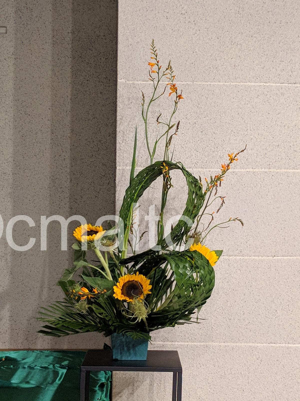 flower20210718