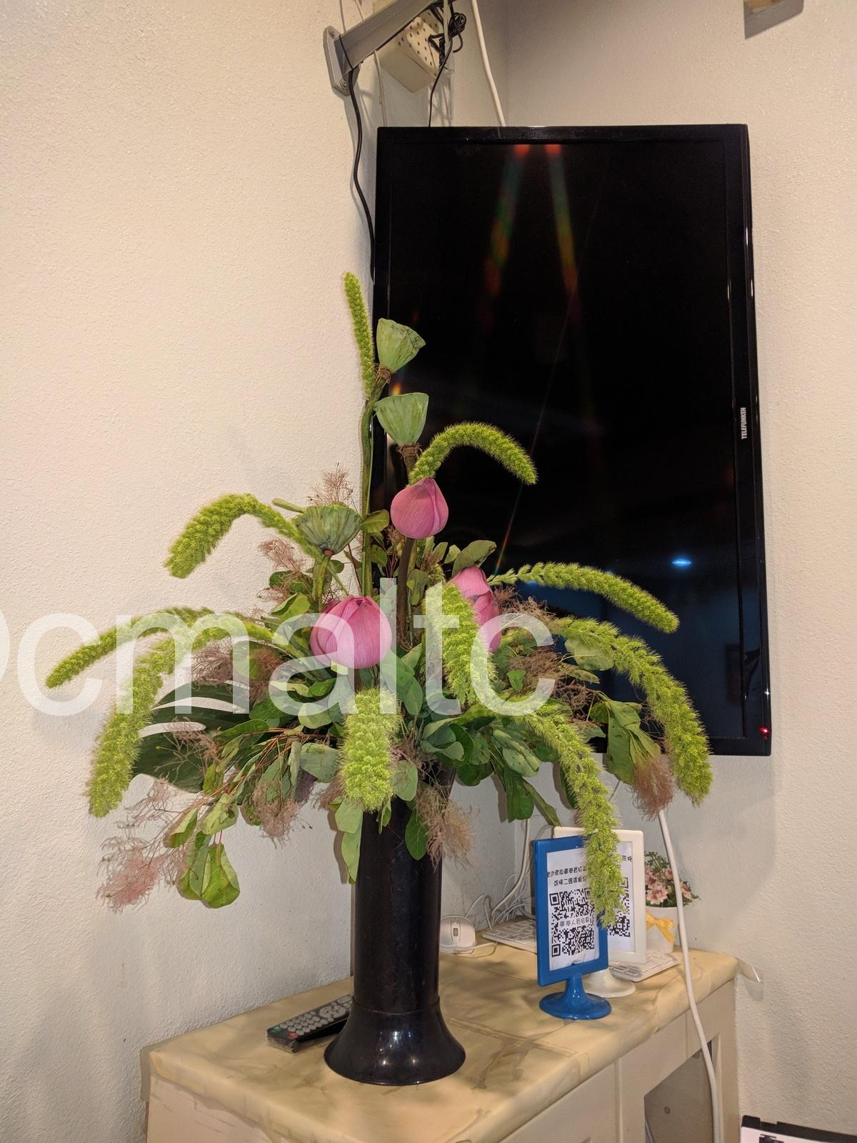 flower20210725