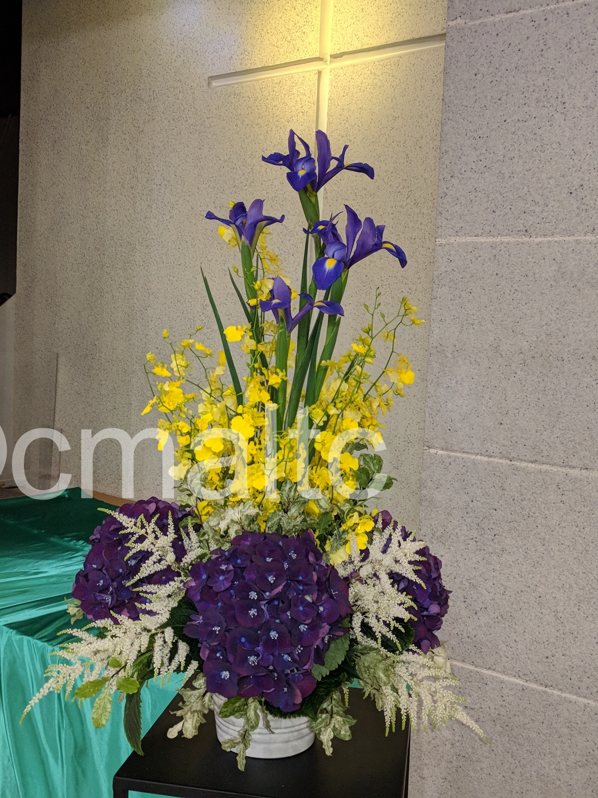flower20210801