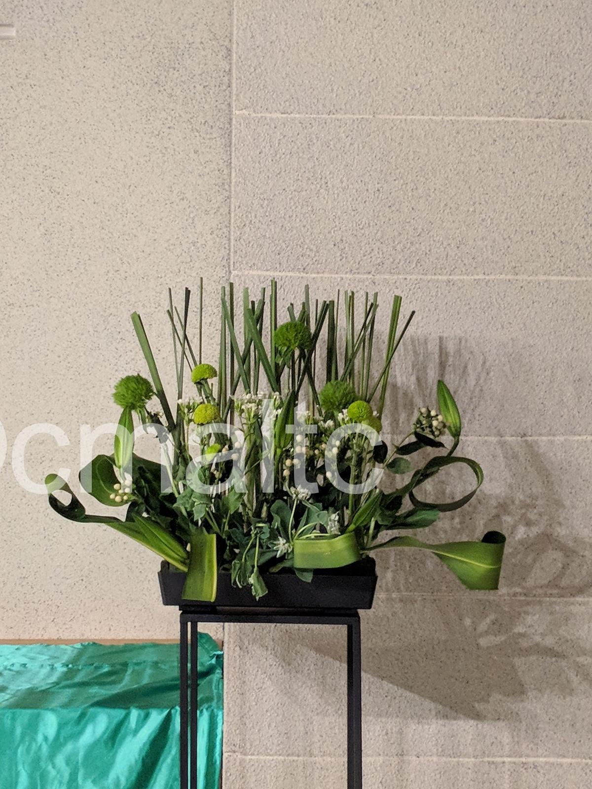 flower20210808