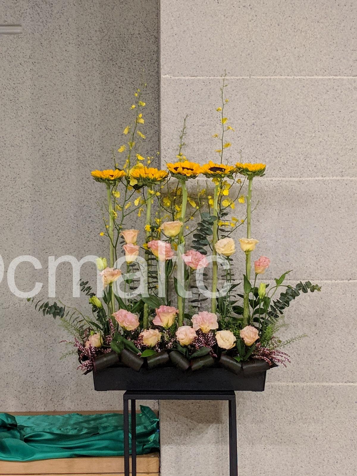 flower20210815