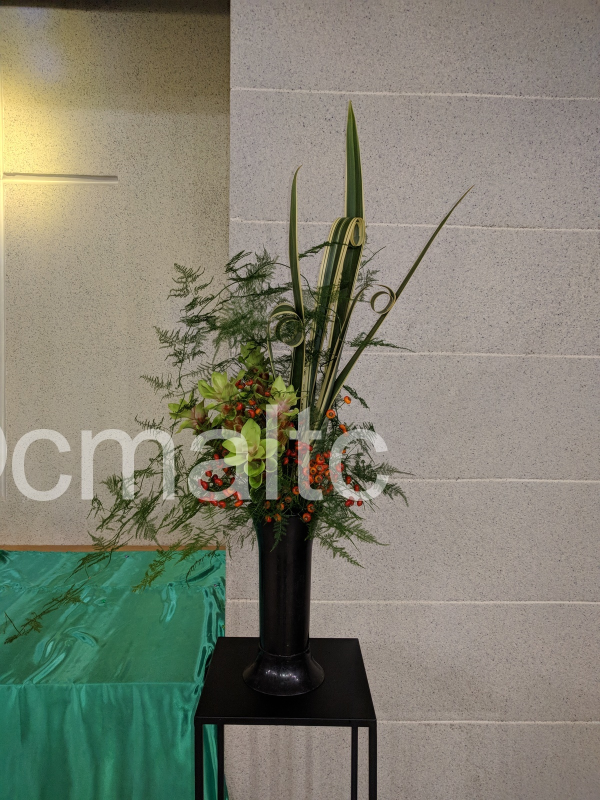flower20210822