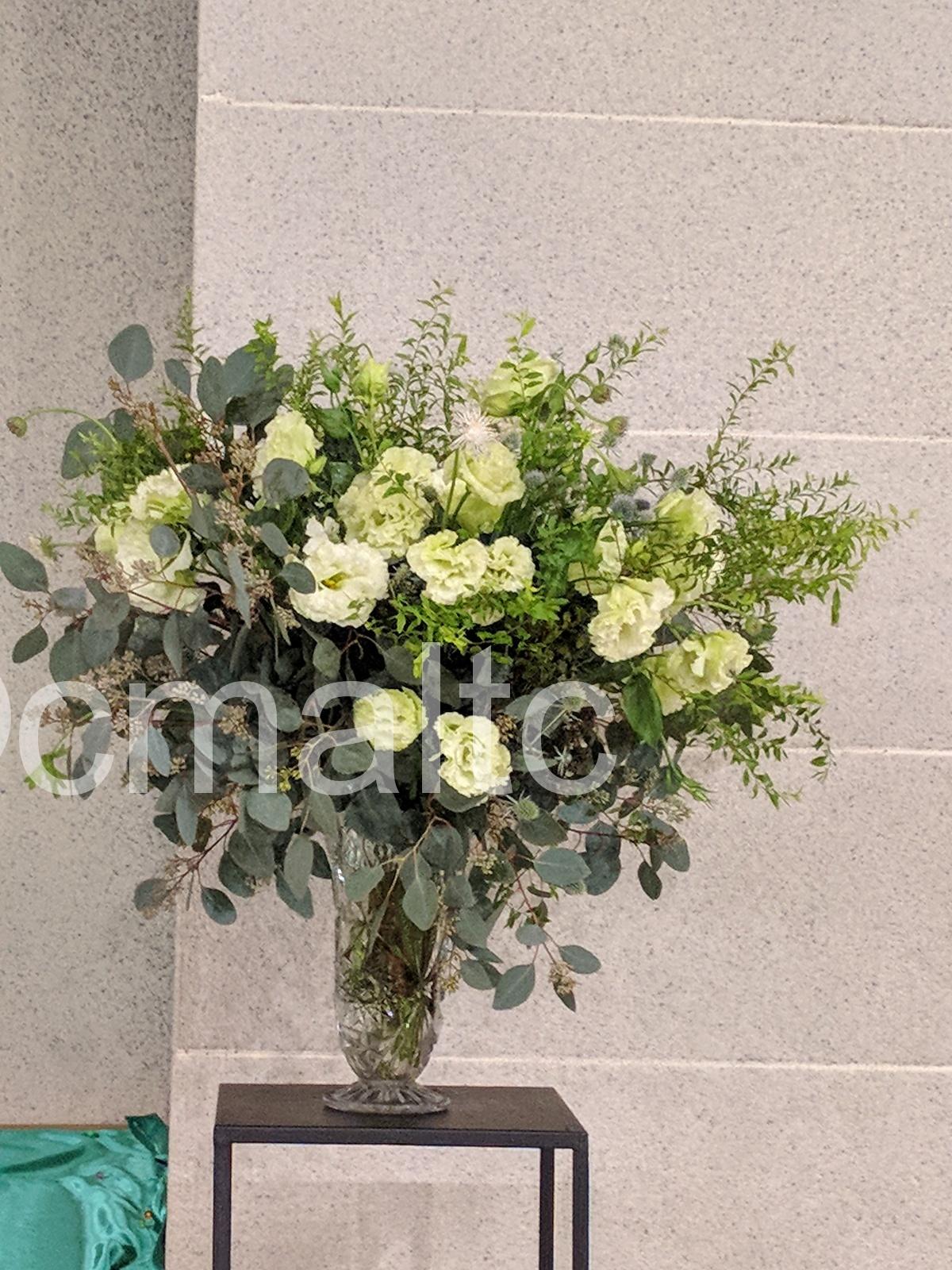 flower20210829
