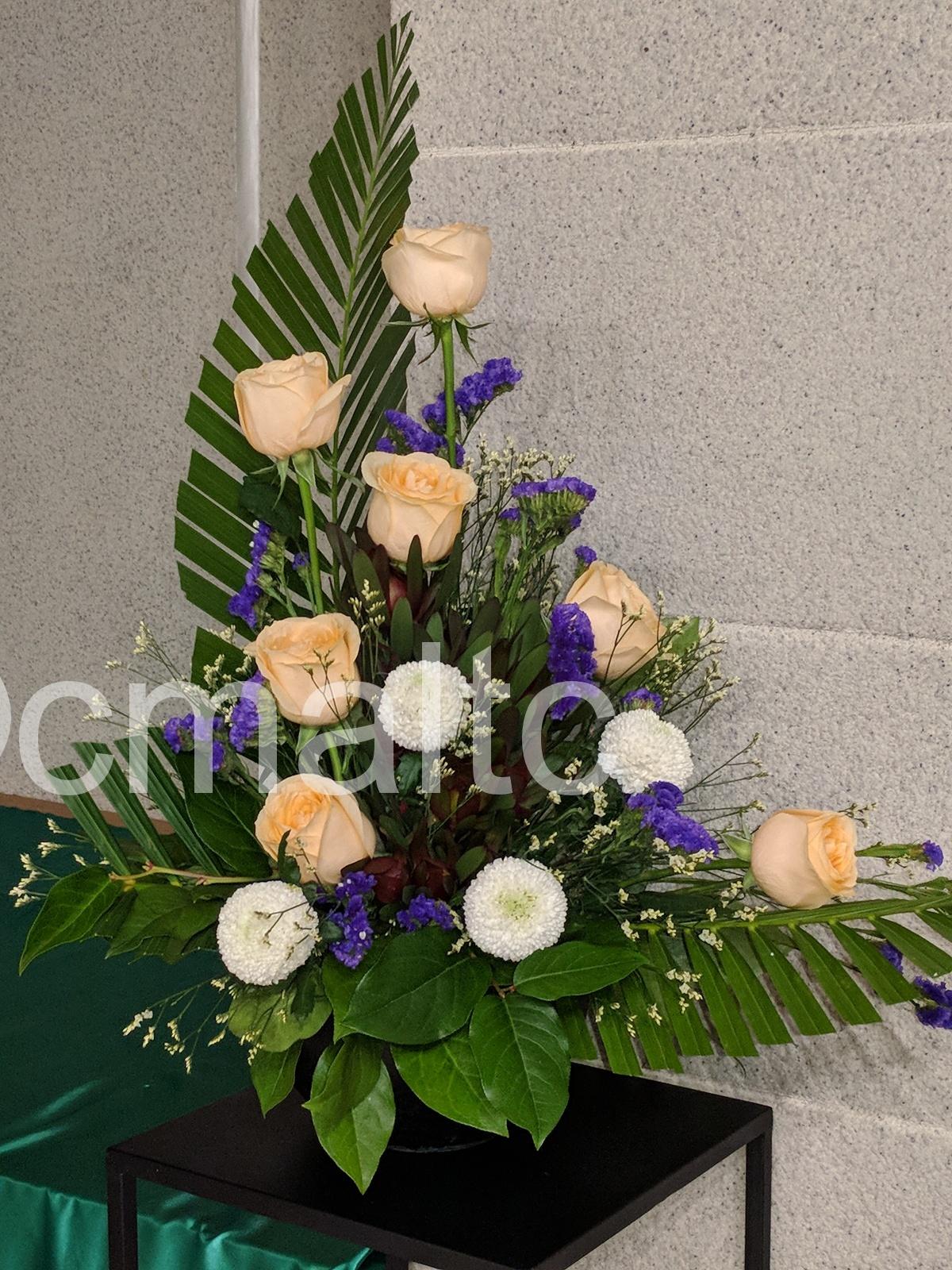 flower20210905
