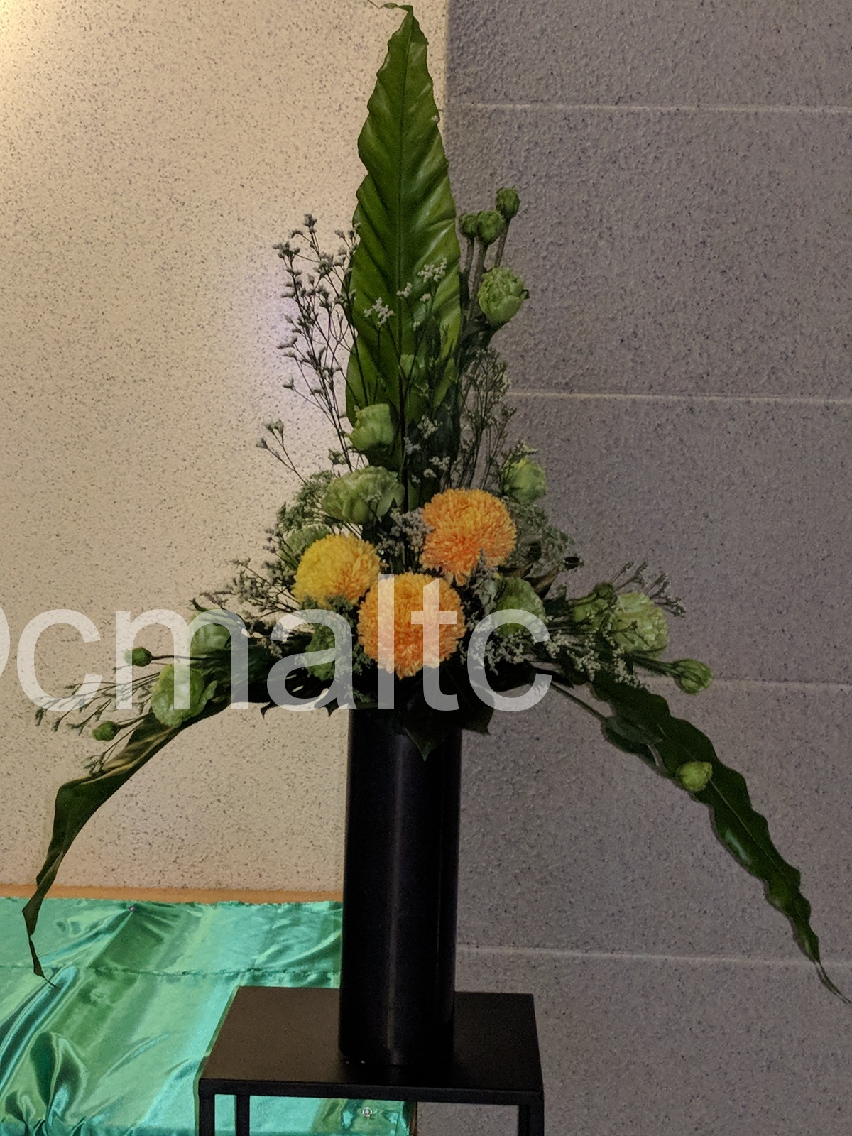flower20210912