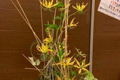 1_flower20191225
