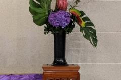 flower 20181209
