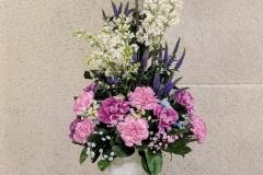 flower 20181216