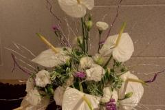 flower20160103