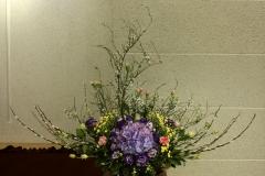 flower20160221