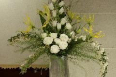 flower20160410