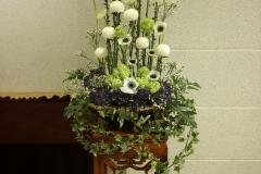 flower20160424