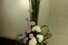 flower20160508