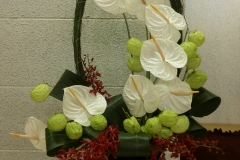 flower20160522