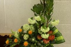 flower20160612