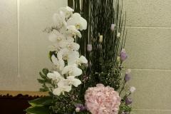 flower20160619