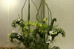 flower20160814