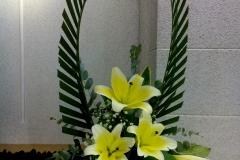 flower20160904