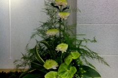 flower20160911
