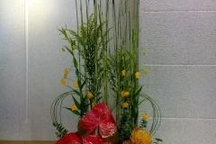 flower20160918