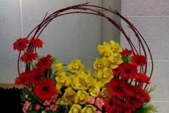 flower20161016