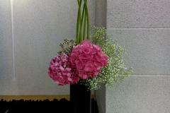flower20161211