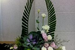 flower20170528