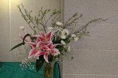 flower20180211