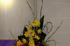 flower20180218