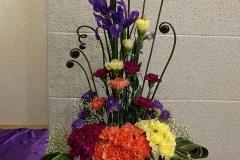 flower20180311