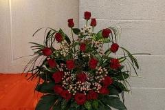 flower20180325