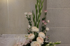 flower20180415