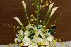 flower20180506