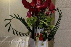 flower20180520
