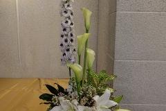 flower20180527