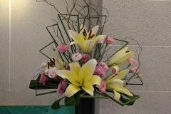 flower20180624