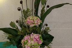 flower20180708