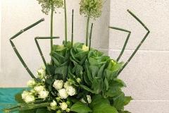 flower20180722