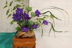 flower20180805